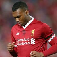Klopp: Sturridge is needed at Liverpool