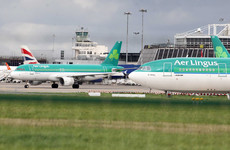 Three legal challenges to Dublin Airport's €320m runway have been thrown out