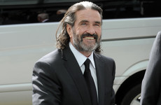 Bray Wanderers invokes the 'great' Johnny Ronan in an effort to build hundreds of apartments