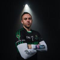 'It put it into huge perspective' - freak injury to defender spurring Nemo on in Munster bid