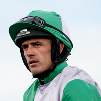 Ruby Walsh confident he can fully recover from broken leg in time for Cheltenham