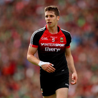 Lee Keegan pours cold water on 'false rumour' he has been diagnosed with serious illness
