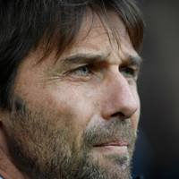 Conte unhappy with Chelsea's fixture congestion