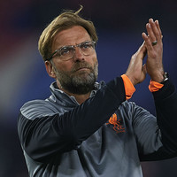 'It feels like we lost' - Klopp annoyed at Liverpool's second-half collapse