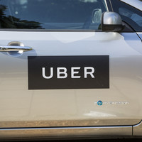 Uber covered up massive hack that stole personal information of more than 57 million drivers and customers