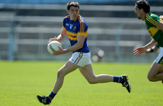 Signed up in Sydney - Tipperary star O'Riordan secures new Aussie Rules contract