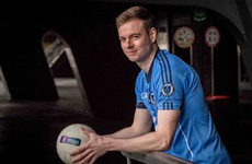 'It's great to be at the top of the pile rather than the bottom': From relegation play-off to Leinster run