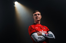 'If Gaelic wants to go down that route of paying players, I think it would potentially ruin it' - Mooney
