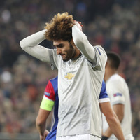 Sloppy Man United made to pay and more Champions League talking points