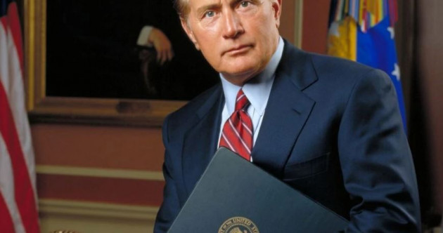 Quiz: How much do you know about The West Wing?