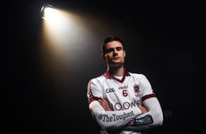 The secret behind Slaughtneil's rise to prominence