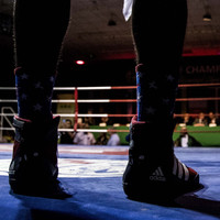 Groundbreaking, big-money pro boxing tournament to take place at Dublin's National Stadium