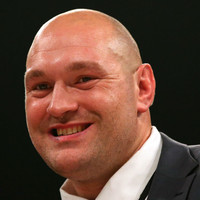 Tyson Fury still looks far from fitness with hearing set for December