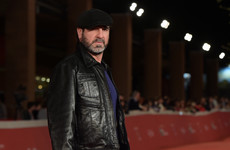 PSG cleverly hit back at Eric Cantona after he labels them a 'small club'