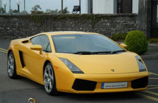 5 beautiful Italian cars that are just... bellissima