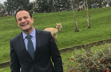 11 times Leo Varadkar really tried to be like Justin Trudeau