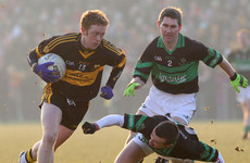2 postponements, 2 venue changes and a 2 month delay - the 2011 classic between Crokes and Nemo