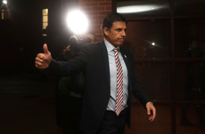 Chris Coleman secures first win as Sunderland boss