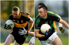 As it happened: Dr Crokes v Nemo Rangers, Corofin v Castlebar Mitchels - Sunday club GAA match tracker
