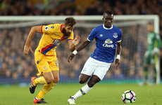 'We have the players to get to the top of the league' - Gueye surprised by Everton form