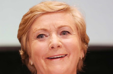 Tánaiste Frances Fitzgerald to allow name to go forward in Dublin Mid West general election convention