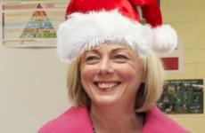 Christmas bonus to be paid to more than 1.2 million social welfare recipients this week