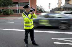 Poll: Do you agree with 30 km/h speed limits in Dublin?