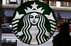Man charged with voyeurism after hiding a camera in a Starbucks toilet