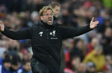 Liverpool boss Klopp would rather quit than cheat