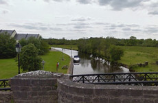 Waterways Ireland employee killed while carrying out work near canal in Leitrim