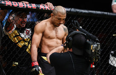 A different Aldo? Former champ ready to regain title in UFC 218 rematch
