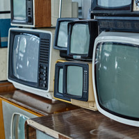 Should we replace our TV licence fee with Finland's means-tested tax?