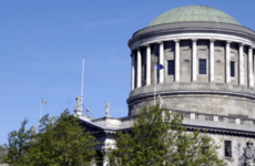 Judge praises Limerick hurler awarded €31k after garda car was rammed for not exaggerating injuries