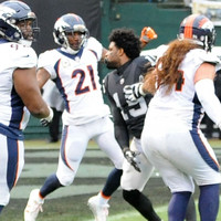 2 chains, 2 games: Talib and Crabtree will have a lot of time to think about what they've done