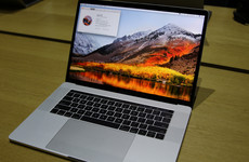 Apple trying to fix password bug that would allow anyone easily access a Mac
