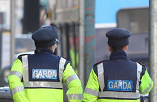 Varadkar tells Dáil that cost of garda overtime will be covered by next year's budget