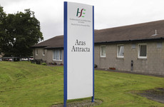 HSE 'consistently failing' to address problems at Áras Attracta care home