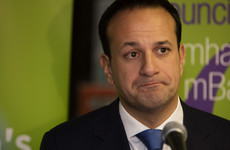 Taoiseach says there's no need for Ireland to use Brexit veto