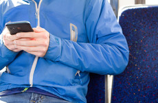 Christmas shopping on the move? Gardaí warn to only shop online when on personal WiFi
