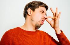 'I've had enough': Hundreds of complaints about foul odours across the country