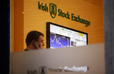 The Irish Stock Exchange is being sold in a deal worth over €130m