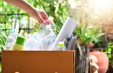 What can be recycled? Government publishes first national list to help you out