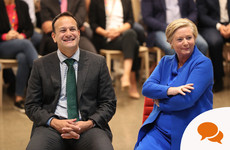 Opinion: How badly damaged has the Taoiseach been?