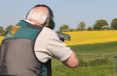 A huge housing project that spooked Wicklow clay pigeon shooters has been scuppered