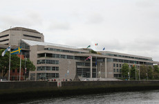 Dublin City Council ordered to pay €25k to breast cancer survivor who wasn't allowed work from home