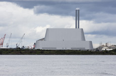 Despite setbacks, the Poolbeg incinerator is now fully up and running