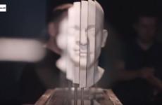 Fake it 'til you make it: The art of deception... have humans mastered it?
