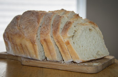 Senator says folic acid should be added to bread to stave off potential birth defects