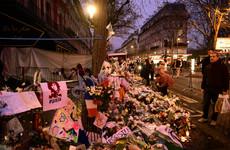Fake Paris attacks victim jailed for six months