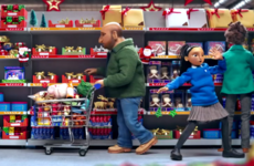 BBC may have just released the most emotional Christmas ad of the year